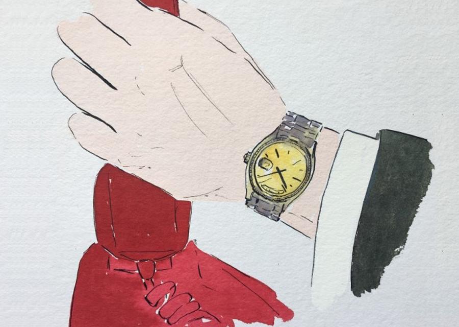 Illustration Prune Cirelli