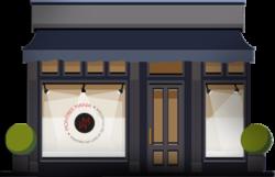 Boutique Montres Mania